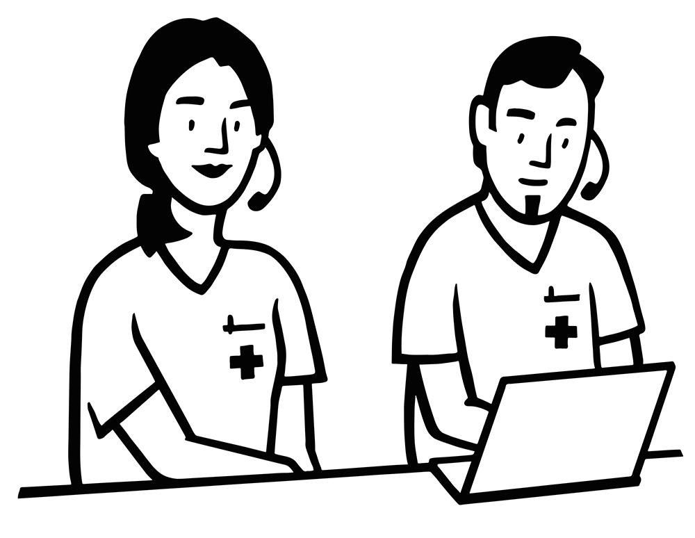 førstehjelpskurs på nett
